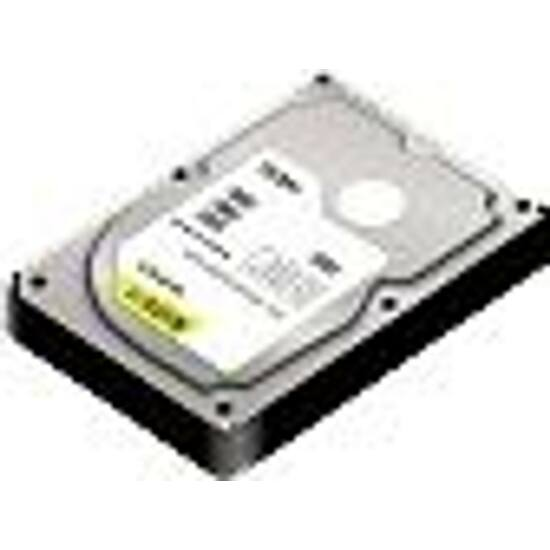 """ACTI PHDD-2400 3TB 3.5"""" Hard Disk Drive for Data Storage"""