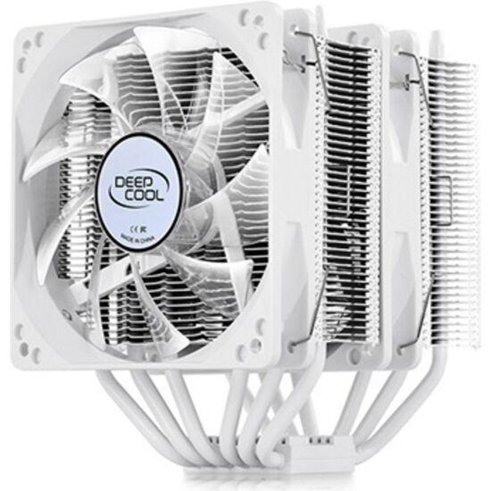 DEEPCOOL NEPTWIN CPU Cooler