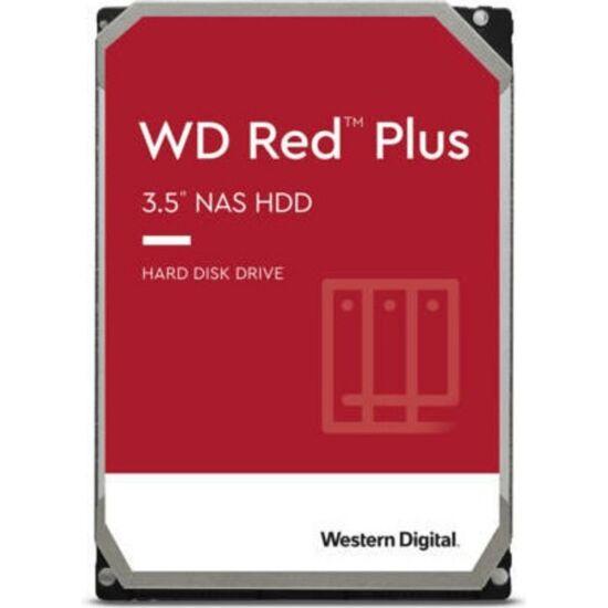 """WESTERN DIGITAL WD40EFZX Belső HDD 3.5"""" 4TB"""
