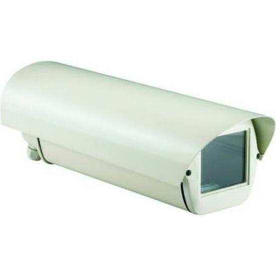 ACTI PMAX-0200 Outdoor Housing with Heater and Fan