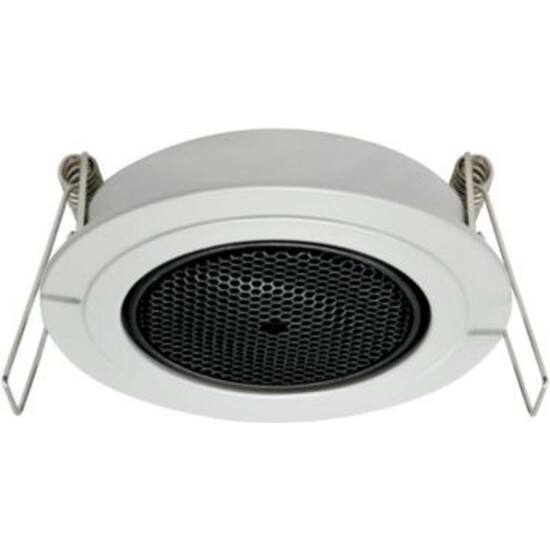 ACTI PMAX-1017 Tiltable Flush Mount for Pinhole Covert Cameras