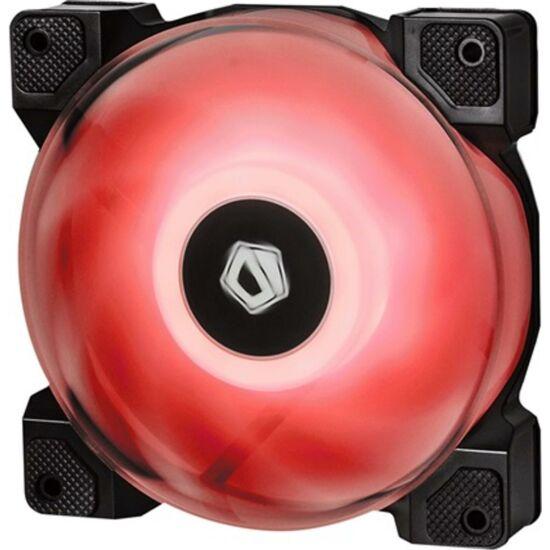 ID-COOLING DF-12025-RGB Cooler 12cm
