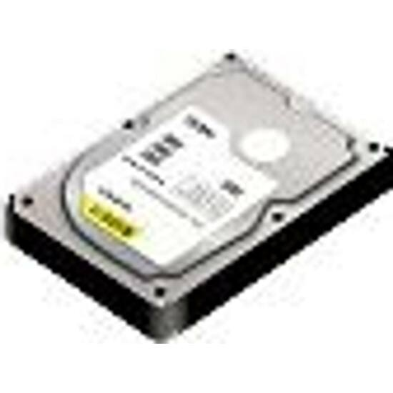 """ACTI PHDD-1200 1TB 2.5"""" Hard Disk Drive for Data Storage"""