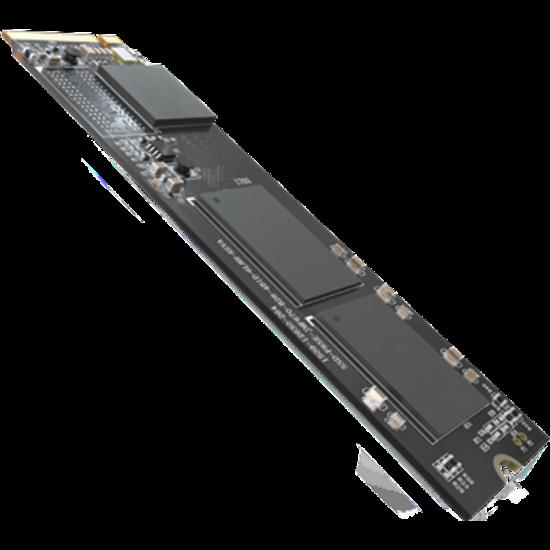HIKVISION STORAGE HS-SSD-E1000 Hikvision SSD 128GB - E1000