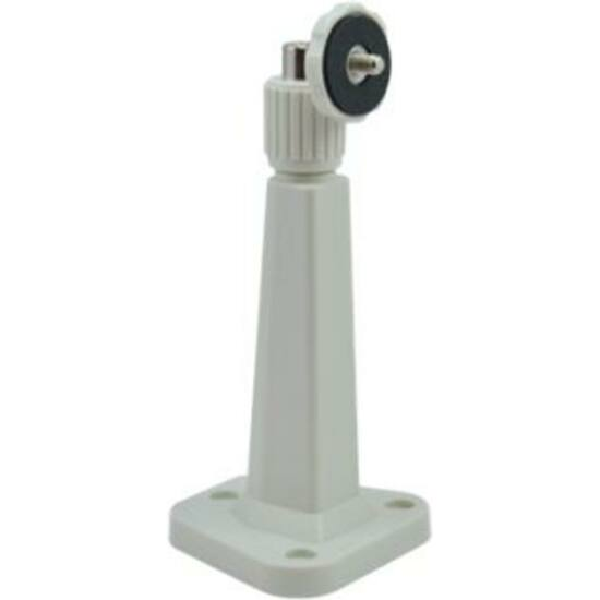 ACTI PMAX-1105 Bracket for Indoor Box Cameras