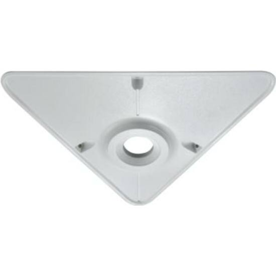 ACTI PMAX-0403 Corner Mount for Covert and Pinhole Covert Cameras