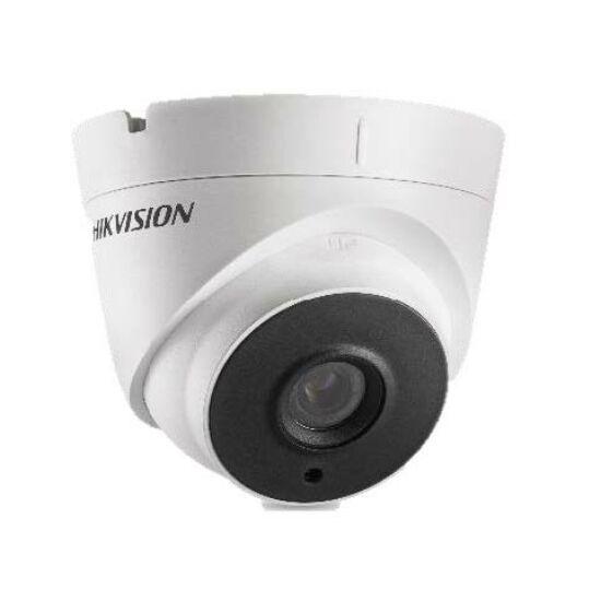 HIKVISION DS-2CC52D9T-IT3E Analóg turretkamera