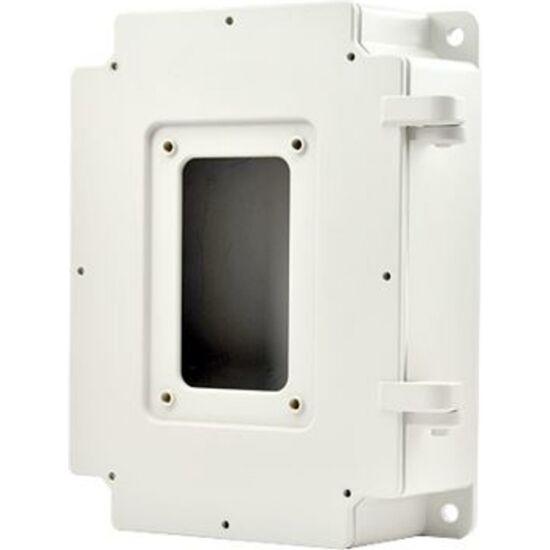 ACTI PMAX-0702 Junction Box