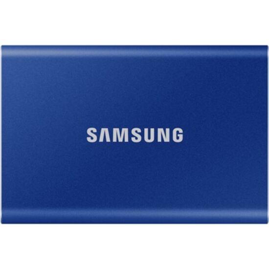 SAMSUNG MU-PC1T0H-WW Külső SSD 1TB