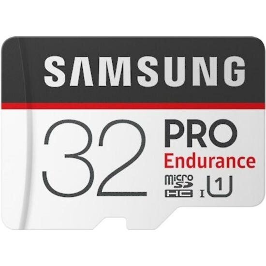 SAMSUNG MB-MJ32GA-EU MicroSD kártya - 32GB