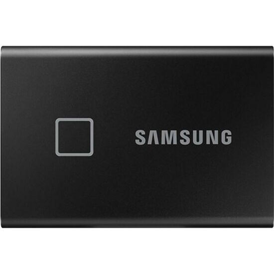 SAMSUNG MU-PC1T0K-WW Külső SSD 1TB