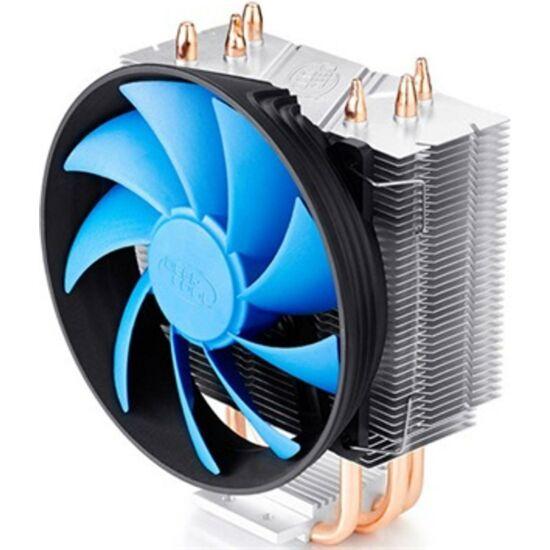 DEEPCOOL GAMMAXX CPU Cooler