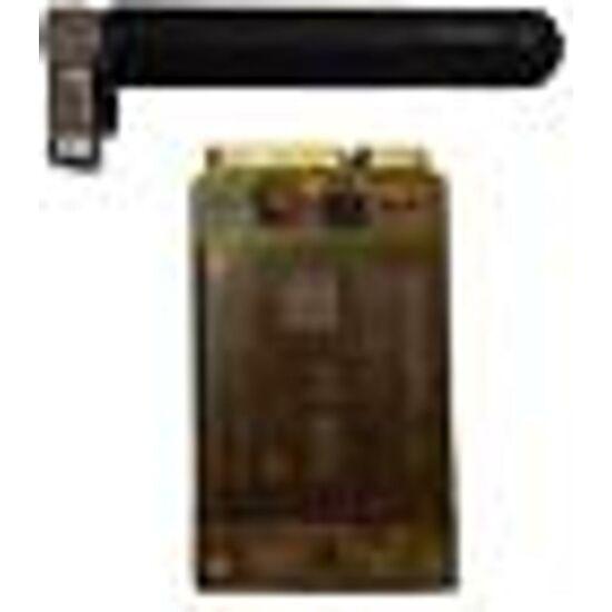 ACTI PWLM-0100 4G LTE Wireless Module for MNR 310