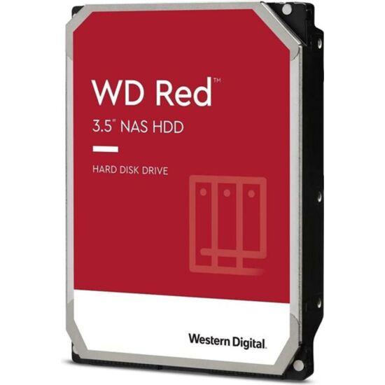 """WESTERN DIGITAL WD30EFAX Belső HDD 3.5"""" 3TB"""