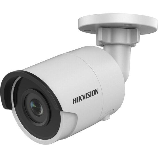 HIKVISION DS-2CD2045FWD-I IP csőkamera