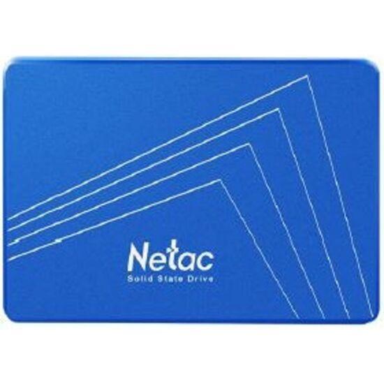NETAC N600S SSD - 128GB N600S