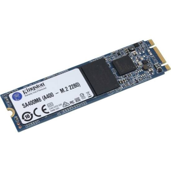 KINGSTON SA400M8-240G SSD 240GB