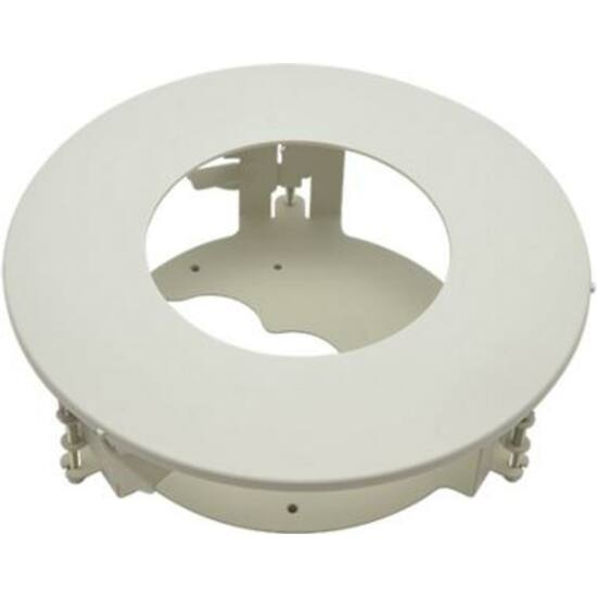 ACTI PMAX-1013 Flush Mount Kit
