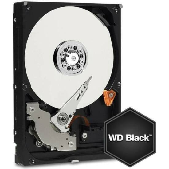 """WESTERN DIGITAL WD10JPLX Belső HDD 2.5"""" 1TB"""
