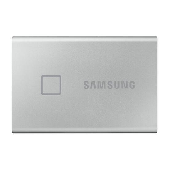 SAMSUNG MU-PC500S-WW Külső SSD 500GB