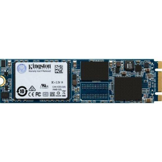 KINGSTON SUV500M8-120G SSD 120GB