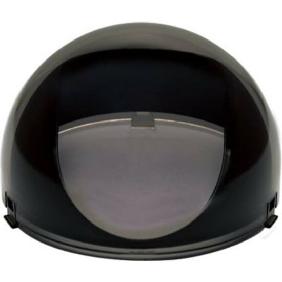ACTI PDCX-0105 Smoked Dome Cover for D54, D55, E52~E59