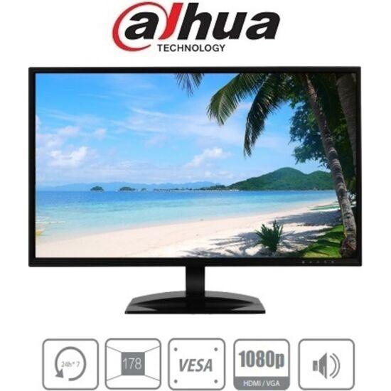 "DAHUA DHL24-F600 Monitor 23,8"""