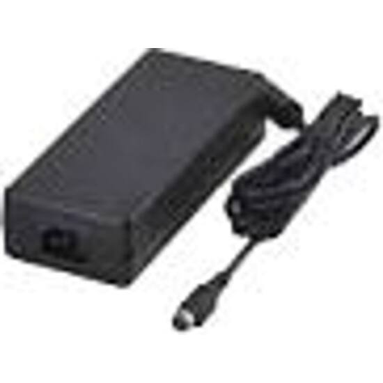 ACTI PPBX-0006 Power Adapter AC 100~240V for MNR-310