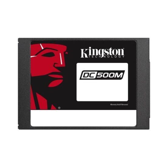 KINGSTON SEDC500M-960G SSD 960GB