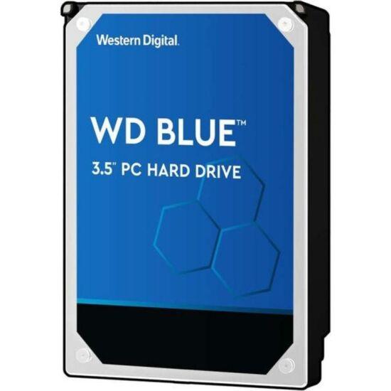 """WESTERN DIGITAL WD60EZAZ Belső HDD 3.5"""" 6TB"""