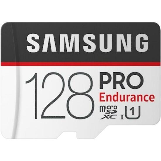 SAMSUNG MB-MJ128GA-EU MicroSD kártya - 128GB