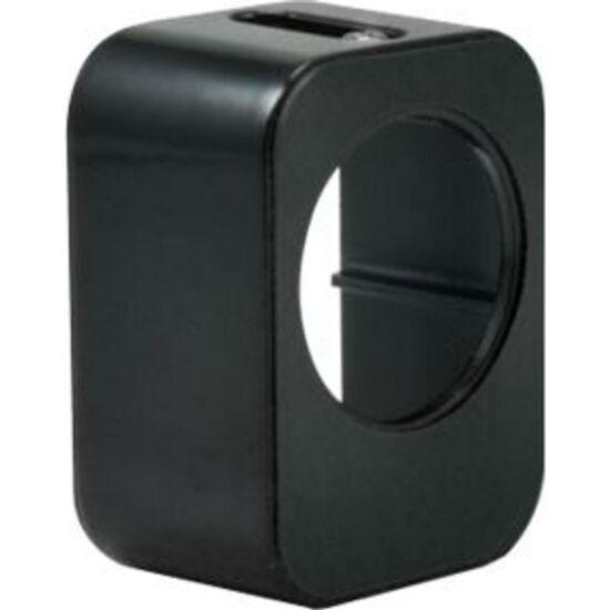 ACTI R707-A0006 Bundled Flush Mount for L-Shape Pinhole Covert Camera