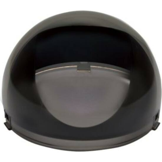 ACTI PDCX-0104 Smoked Dome Cover for D51, D52, E51
