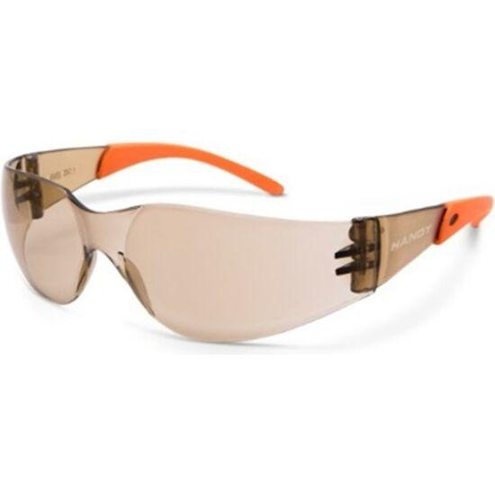 HANDY-TOOLS 10381AM Handy - Professzionális védőszemüveg UV védelemmel