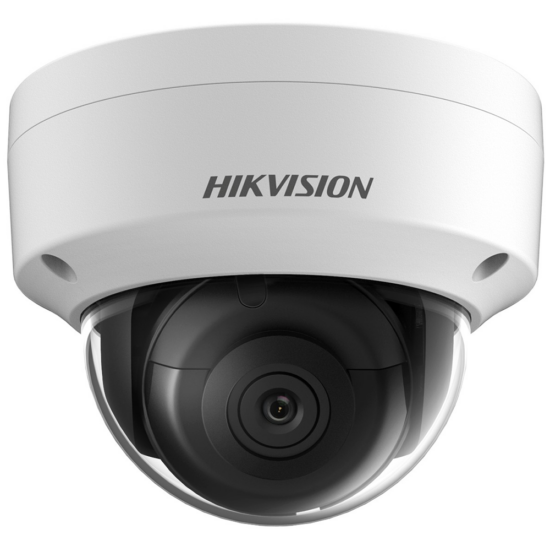 HIKVISION DS-2CD2185FWD-I IP dómkamera