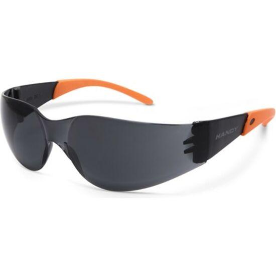 HANDY-TOOLS 10381GY Handy - Professzionális védőszemüveg UV védelemmel