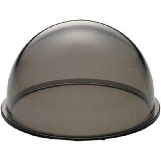 ACTI PDCX-1104 Vandal Proof Smoked Dome Cover for B9xA, B910, E61x, E621, E89, E81x, E822