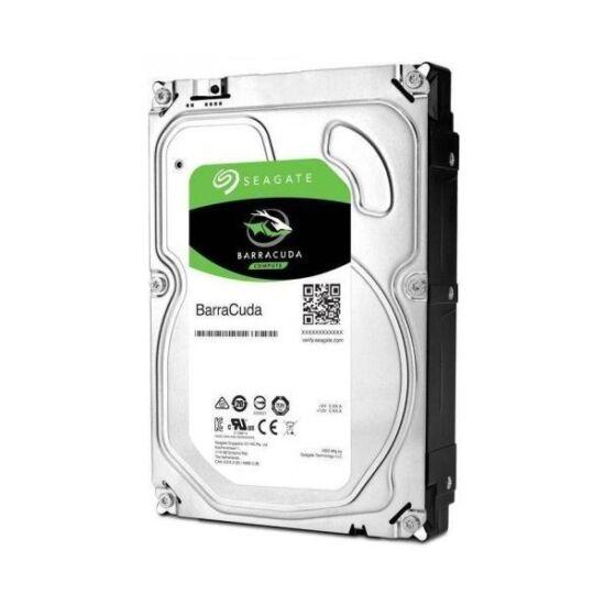 "SEAGATE ST6000DM003 Belső HDD 3.5"" 6TB"