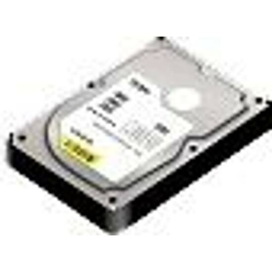"""ACTI PHDD-2300 2TB 3.5"""" Hard Disk Drive for Data Storage"""