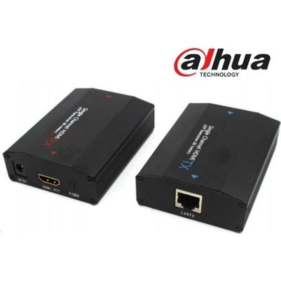 DAHUA PFM700-E HDMI Extender PFM700E