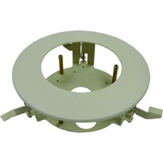 ACTI PMAX-1009 Flush Mount Kit
