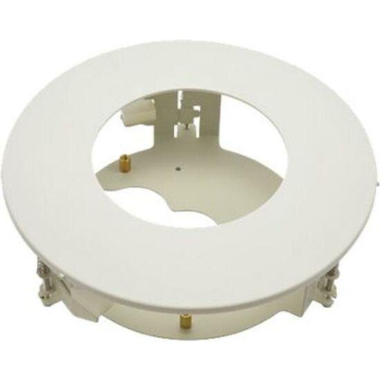 ACTI PMAX-1015 Flush Mount Kit