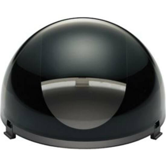 ACTI PDCX-0101 Smoked Dome Cover for TCM-3111