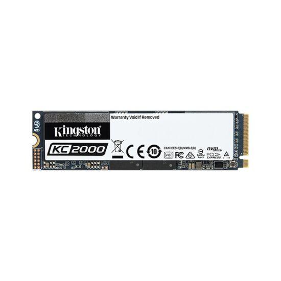 KINGSTON SKC2000M8-500G SSD 500GB