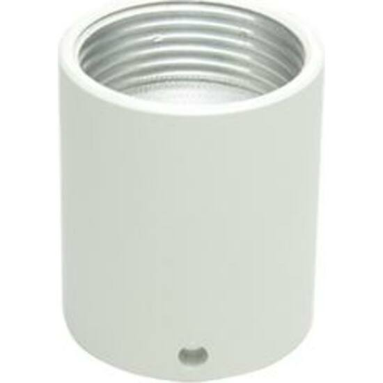 """ACTI PMAX-0809 Converter Ring, 1.0"""" NPT for Third-Party Mounting Accessories"""