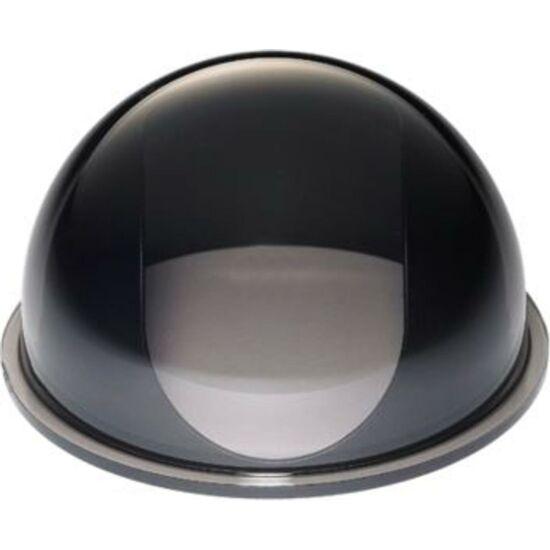 ACTI PDCX-1101 Vandal Proof Smoked Dome Cover for B51, B52, B53, D6x, KCM-3311, KCM-7111