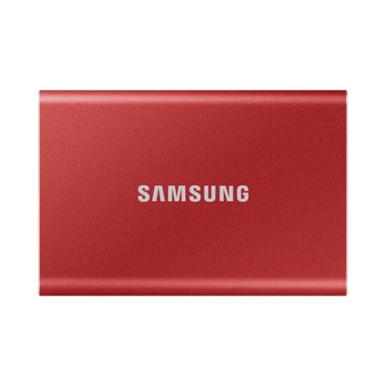 SAMSUNG MU-PC2T0R-WW Külső SSD 2TB