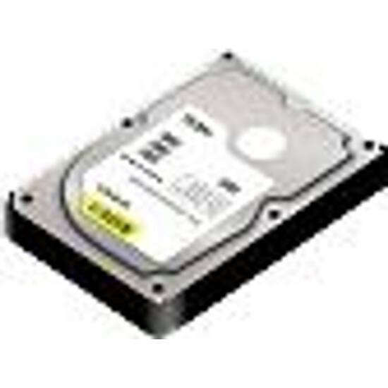 """ACTI R710-X0000 500GB 3.5"""" Hard Disk Drive with Pre-installed Windows 7 and NVR 3"""