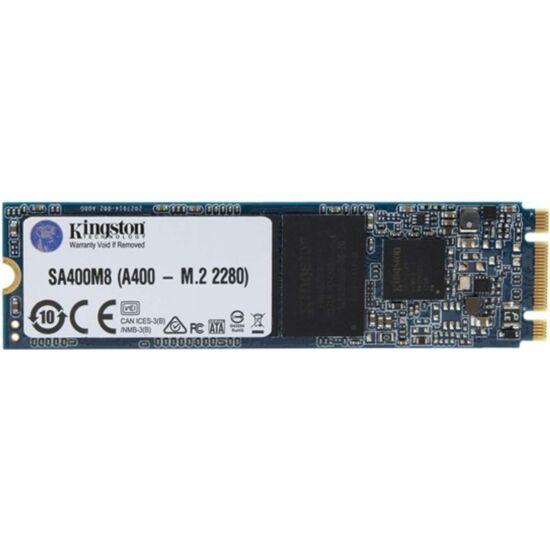 KINGSTON SA400M8-480G SSD 480GB