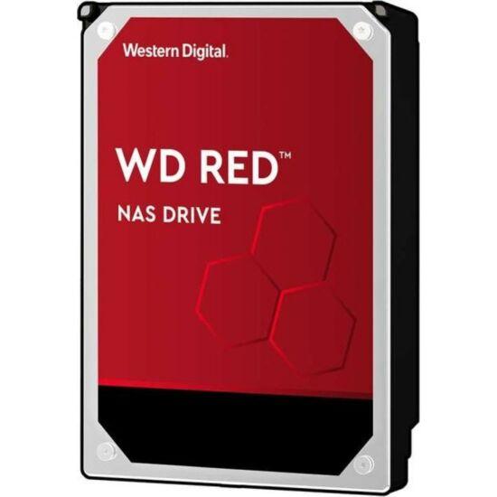 """WESTERN DIGITAL WD60EFAX Belső HDD 3.5"""" 6TB"""